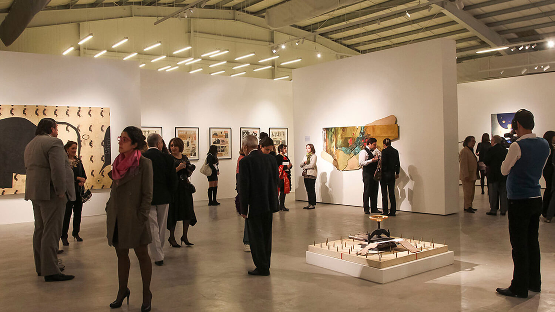 Exhibition Stand Design Lebanon : Beirut art exhibition center exhibition stand in lebanon realis me